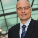 Dr. med. Wolfgang Miehlke