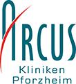 ARCUS Sportklinik - Aktuelles