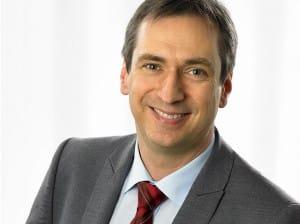 Prof. Dr. Wolfgang Potthast