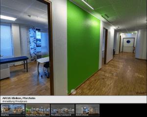 Screenshot-Virtueller-Rundgang-ARCUS