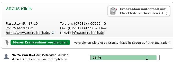Screenshot_Weiterempfehlung