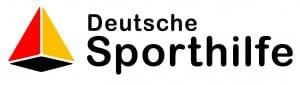 DSH_Logo_4c_pos