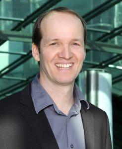 Thomas Fritz www