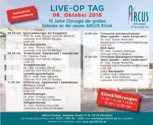 live-op-tag-patienten