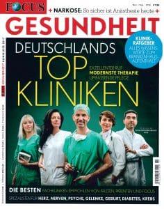 focus-klinikliste-2017-front-page