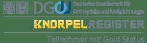 DGOU-Knorpelregister-Teilnehmer_Gold_4c