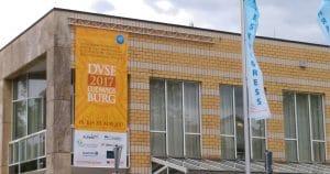 DVSE Kongress
