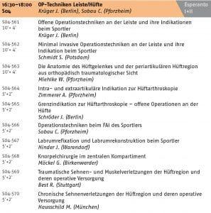 agenda-gots-kongress-dr-sobau