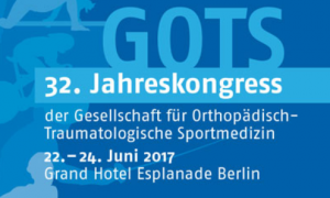 gots-kongress-logo