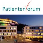 Patientenforum quad blog beitragsbild