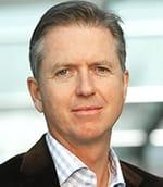 Dr. med. Andree Ellermann ist Ärztlicher Direktor der ARCUS Sportklinik Pforzheim.