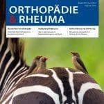 orthopädie-und-rheuma-8-2017-cover-quad
