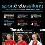 sportaerztezeitung-3-2017-cover-quad