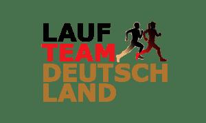 laufteam-deutschland-logo