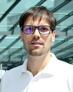 Dr. med. Rainer Nietschke