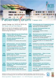 patientenforum-2018-HJ1