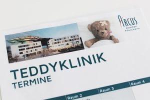 teddy-klinik-1