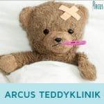 teddy-klinik-10