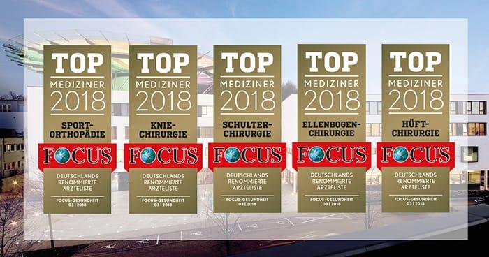 focus-aerzteliste-2018