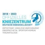 DKG-Offizielles-Kniezentrum-vorschau