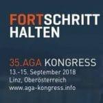 aga-kongress-vorschau