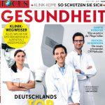 focus-klinikliste-2019-vorschau