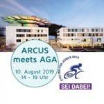 arcus-meets-aga-vorschau