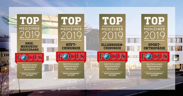 focus-ärzteliste-2019