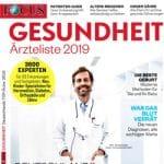 vorschau-ärzteliste-2019