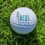 vorschau-arcus-charity-golfturnier