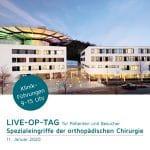 vorschau-live-op-tag-patienten
