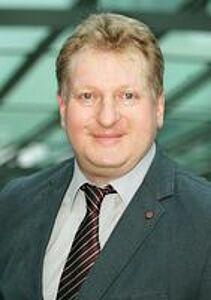 Dr. med. Helmut Landes