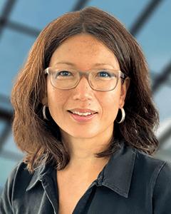Dr. med. Anne Gozali ARCUS Kliniken