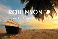 Link zu ROBINSON